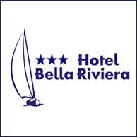 HOTEL BELLA RIVIERA